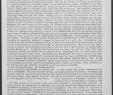 Banc Fer forgé Leroy Merlin Élégant Cfc Pdf [pdf Document]