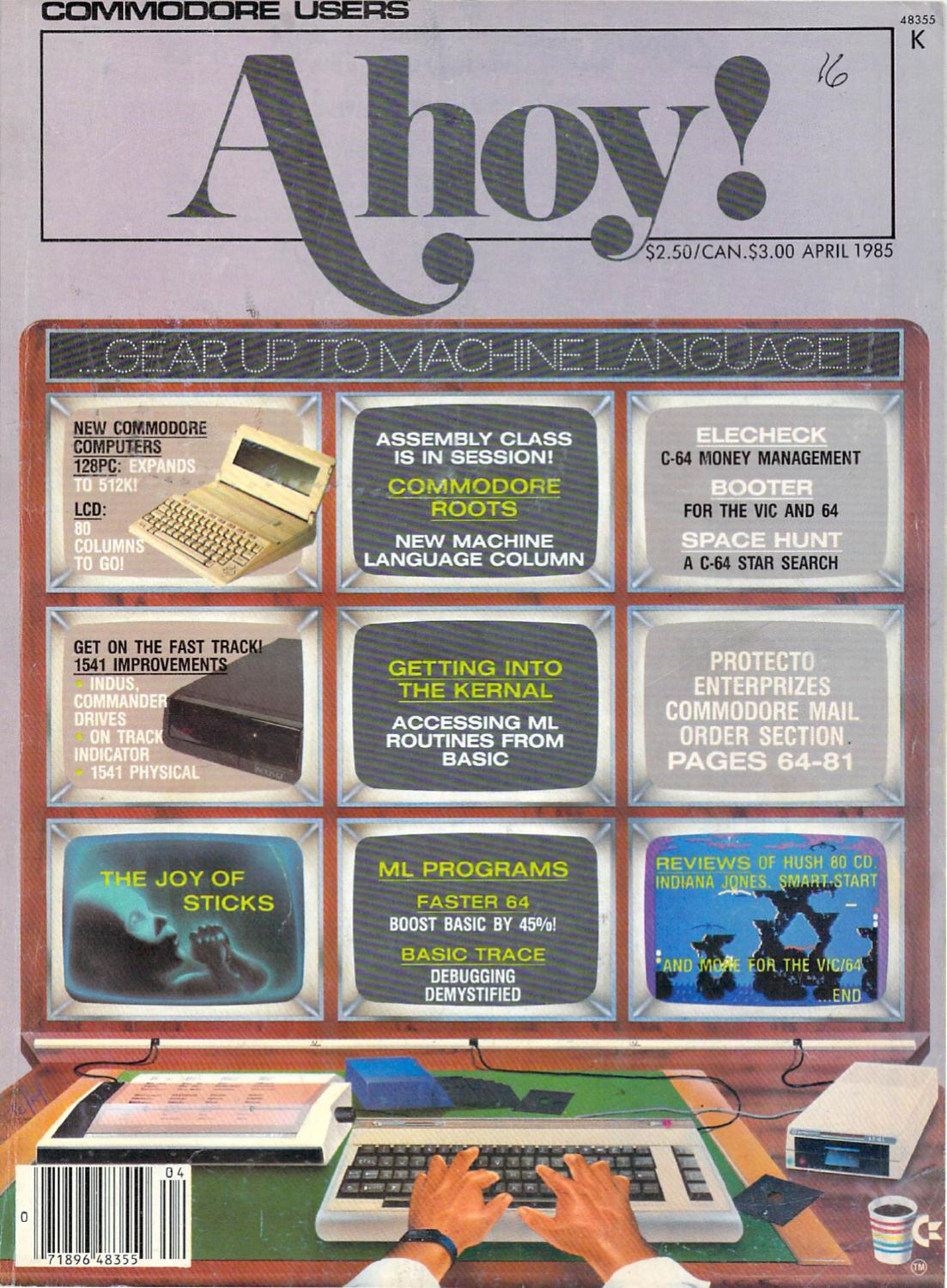 Banc Fer forgé Leroy Merlin Inspirant Ahoy issue 16 1985 Apr by Zetmoon issuu Of 37 Élégant Banc Fer forgé Leroy Merlin