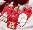 Banc Fer forgé Leroy Merlin Luxe Best top Case sony Xperia Z C66 3 Minion Case Near Me and