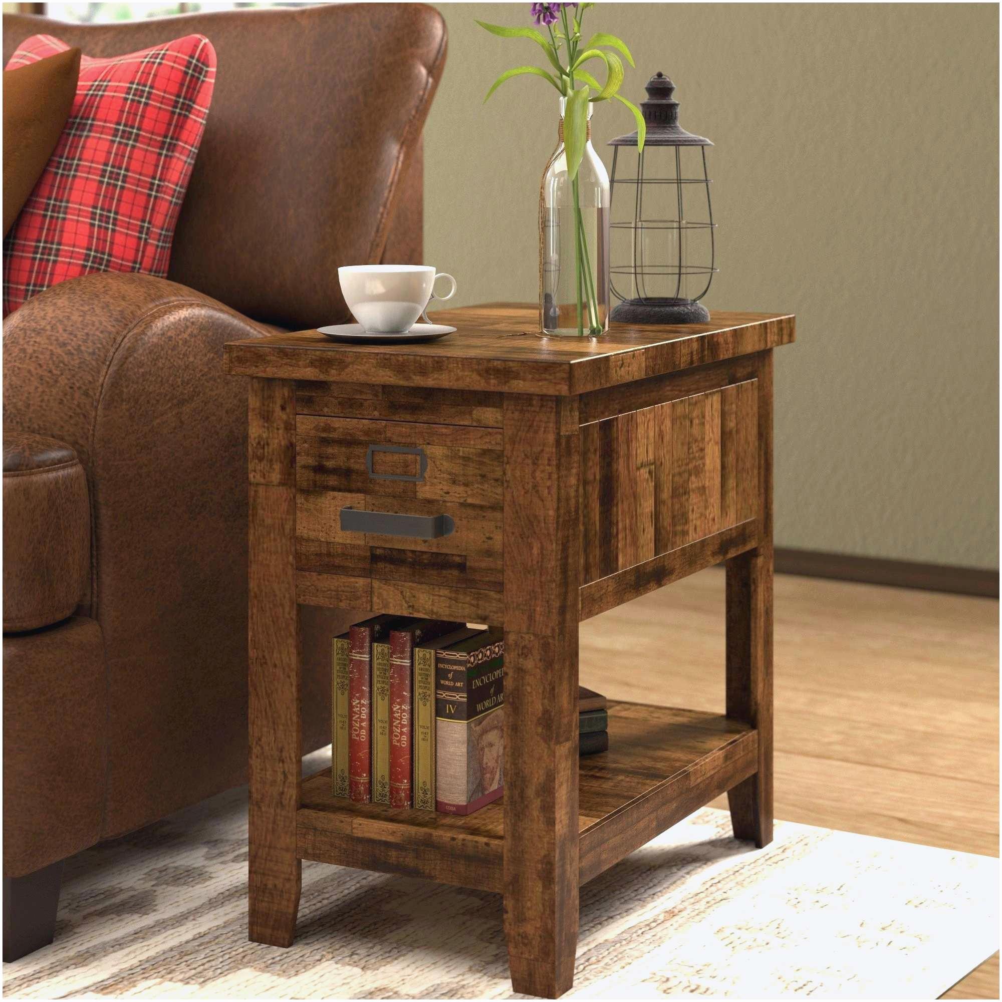 bricorama table pliante meilleur de inspire table de jardin bois best banc jardin bois frais banc bois of bricorama table pliante
