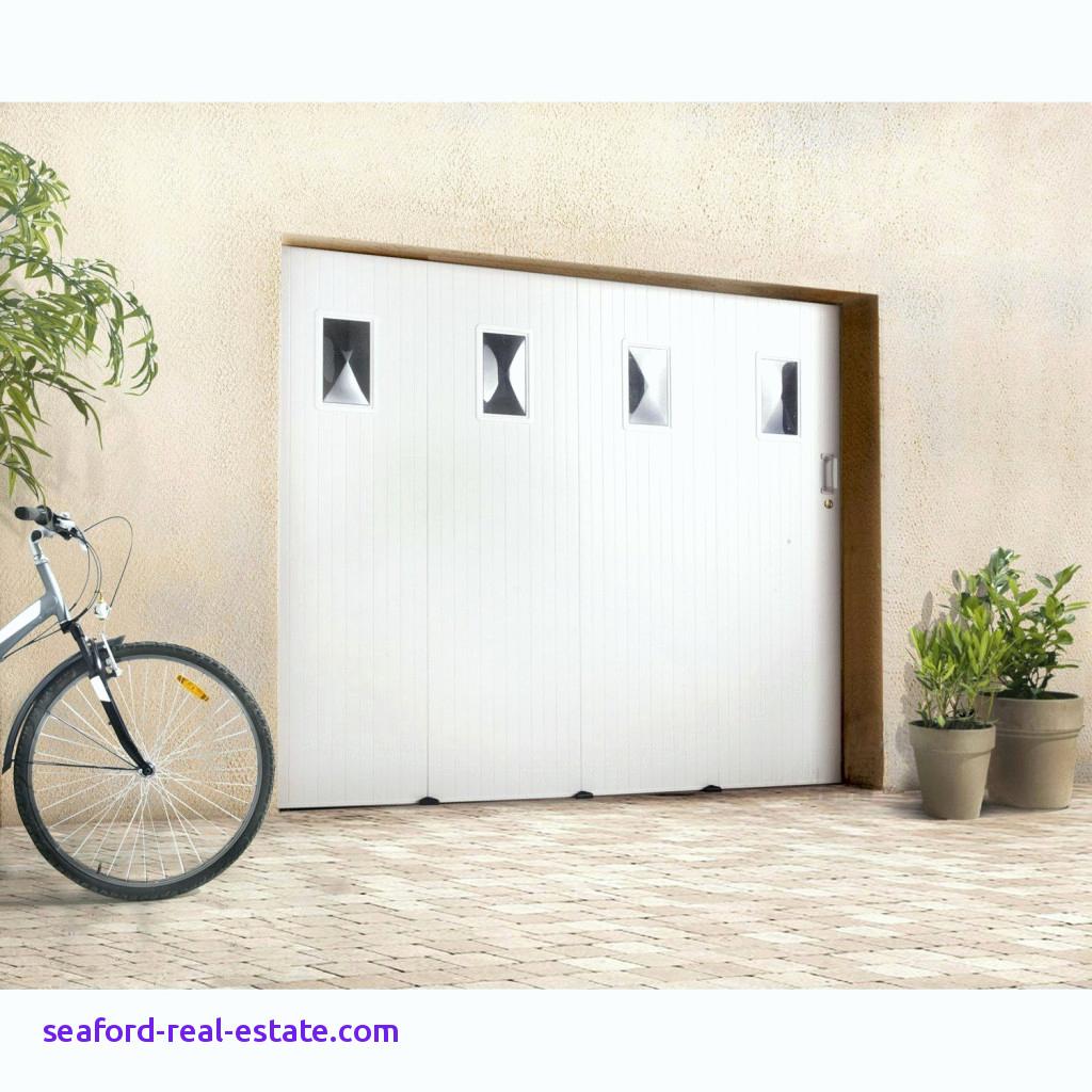 fabriquer un salon de jardin en bois luxe fabriquer un banc de jardin construire terrasse en bois en train de of fabriquer un salon de jardin en bois