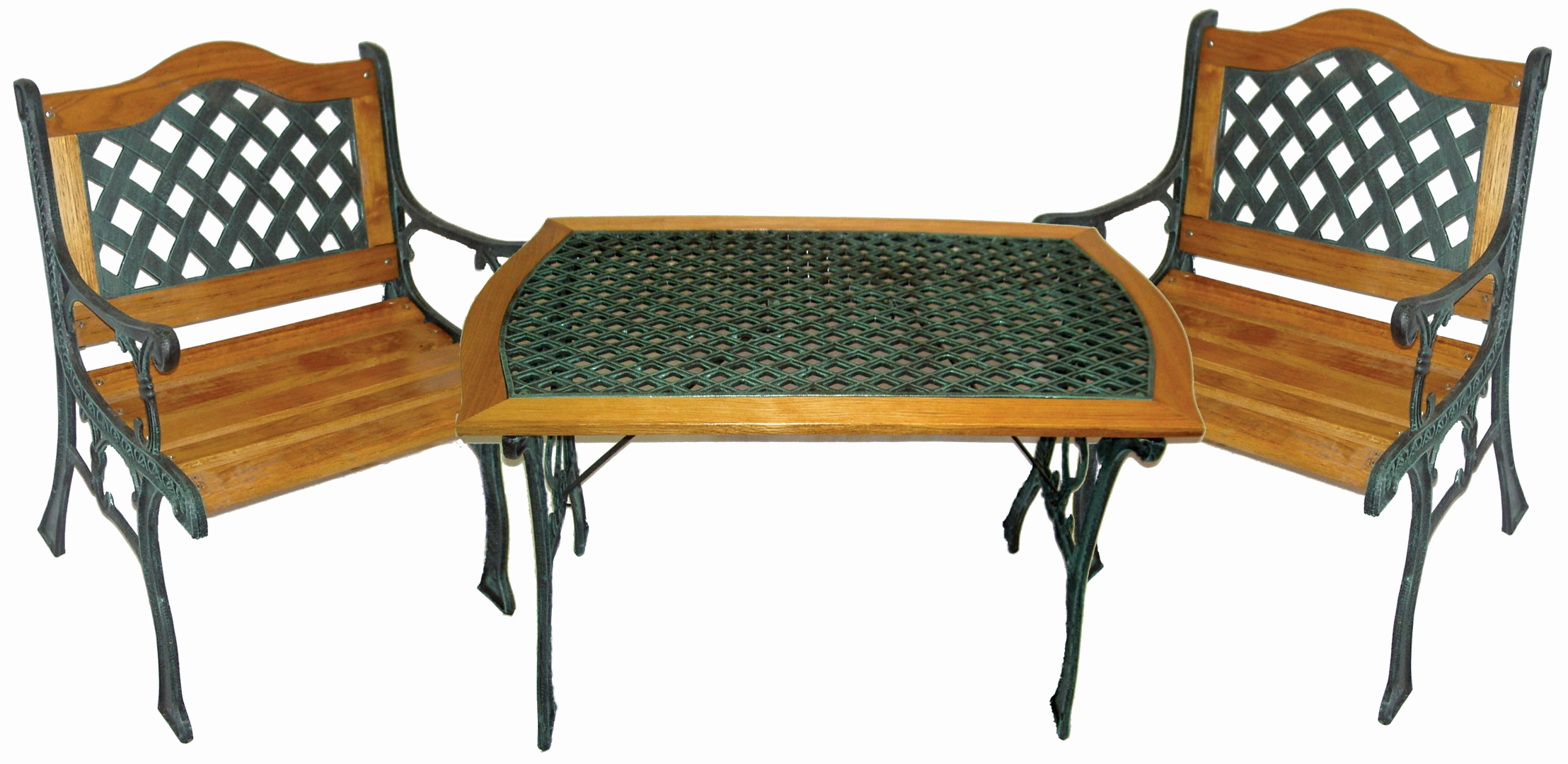 fabriquer un salon de jardin en bois beau 76 luxe de fabriquer un banc de jardin of fabriquer un salon de jardin en bois