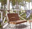 Banquette Bois Exterieur Élégant Banc De Jardin Key Wood En 2019 La Boite ä Olive