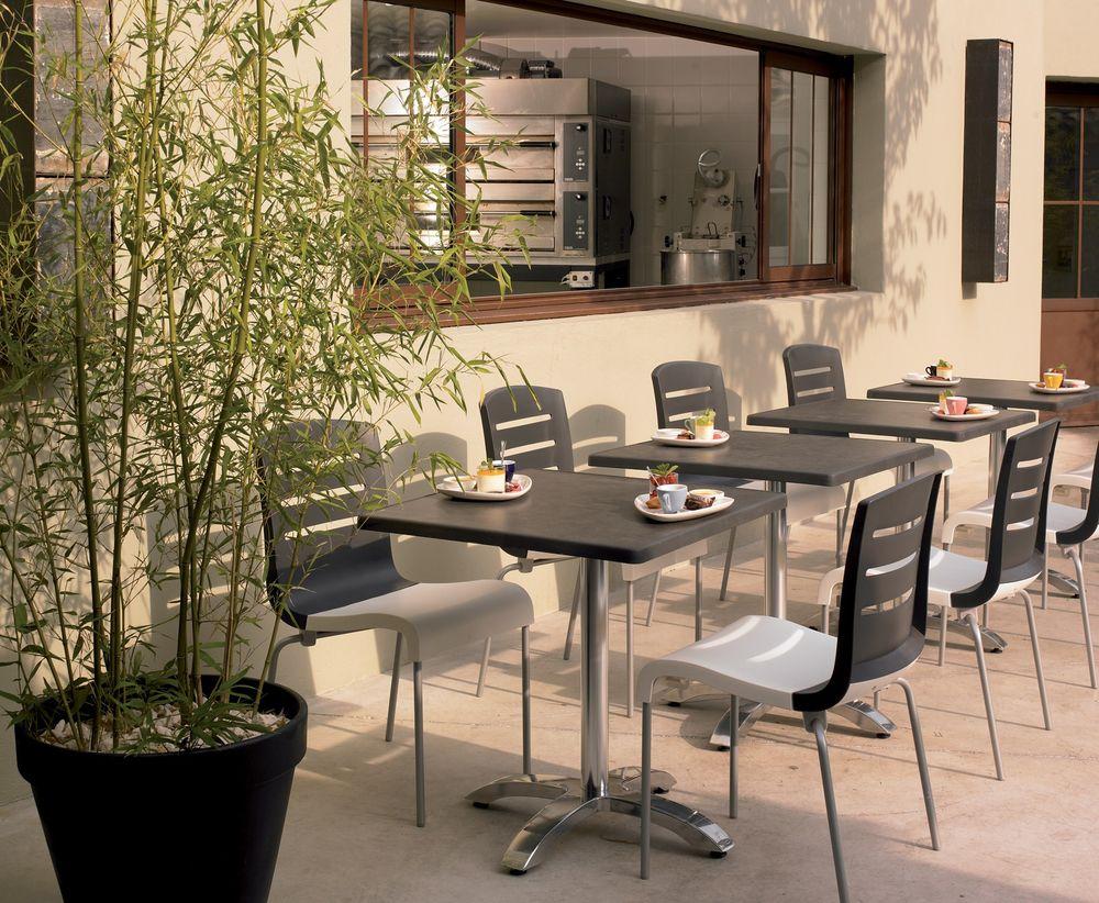 mobilier restaurant occasion con de bar professionnel d