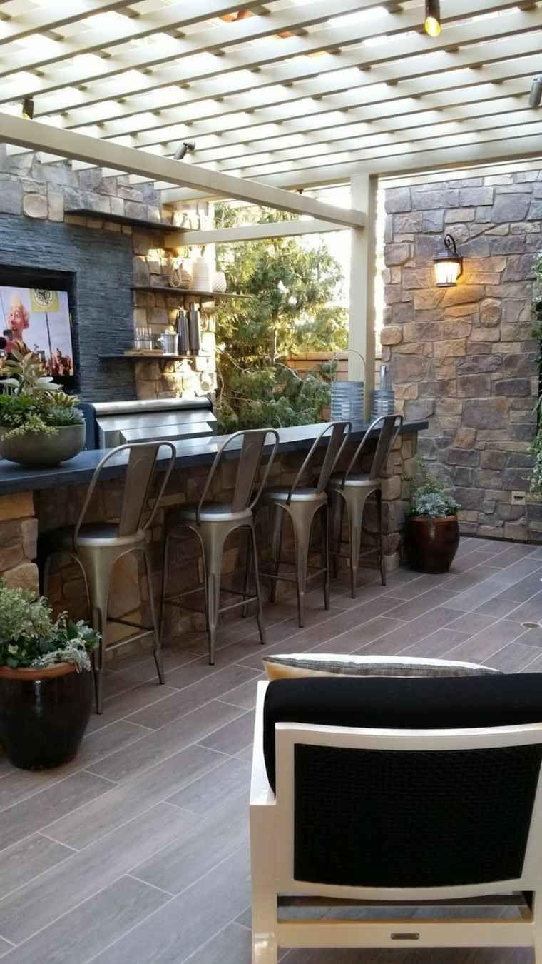 Bar De Terrasse Exterieur Luxe Aménager Un Bar De Jardin Conseils Utiles Of 28 Beau Bar De Terrasse Exterieur