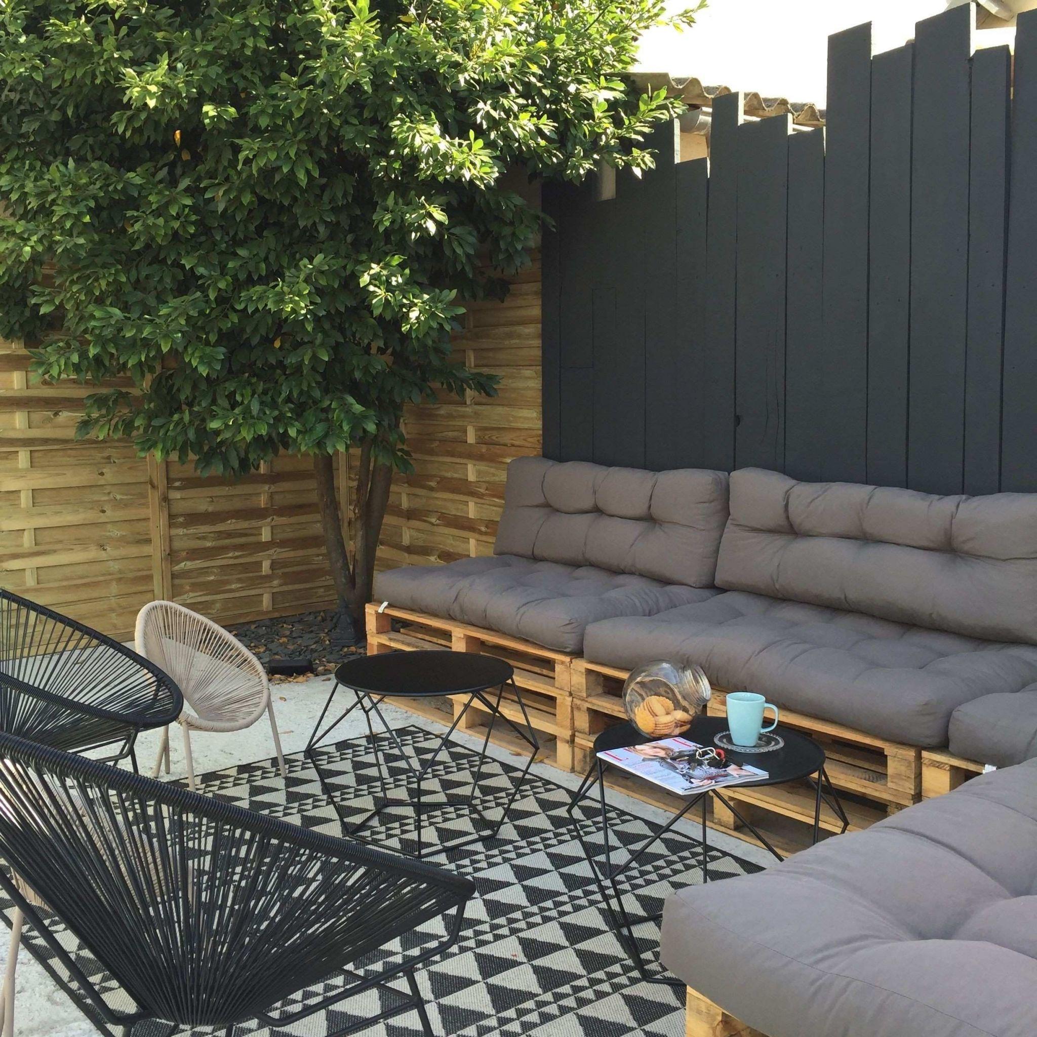 Décoration De Terrasse Extérieure 28 beau bar de terrasse exterieur | salon jardin