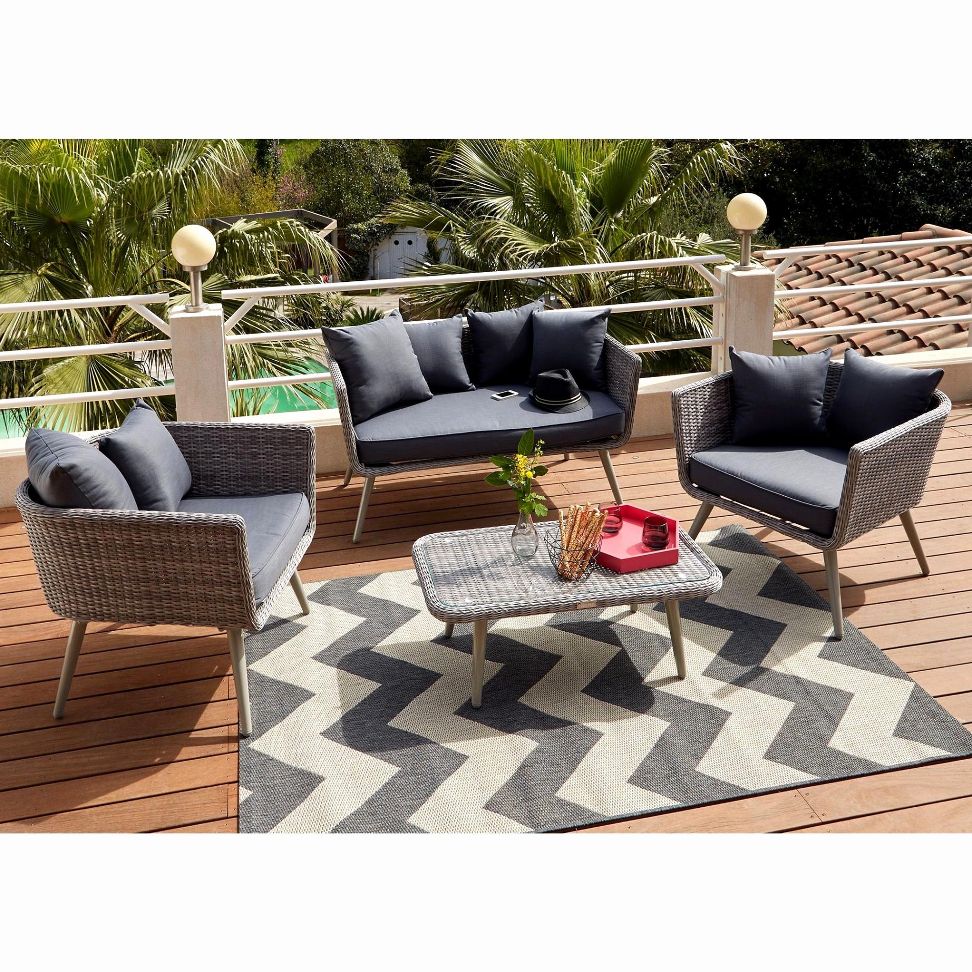 fabriquer un salon de jardin en bois frais meuble jardin design creatif mobilier jardin design lavender plum of fabriquer un salon de jardin en bois