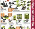 Barnum Brico Depot Charmant the Home Depot Flyer 11 28 2019 12 04 2019