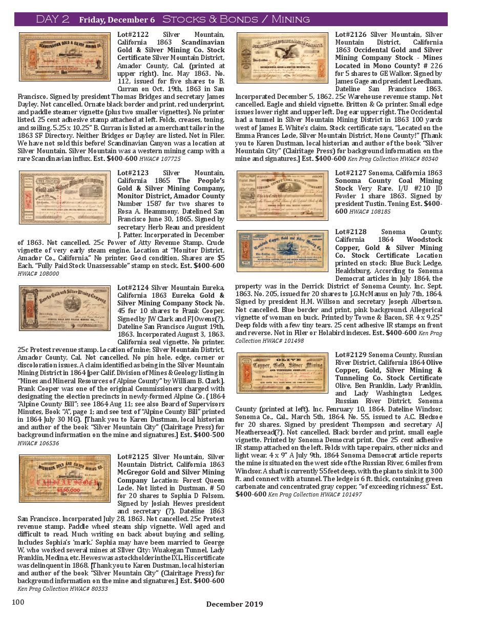 Barnum Brico Depot Génial 2019 December Auction Pages 101 150 Text Version Of 34 Beau Barnum Brico Depot