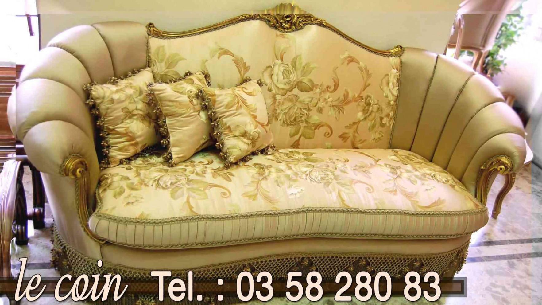 meuble de coin meuble coin beau meuble telephone 0d archives of meuble de coin