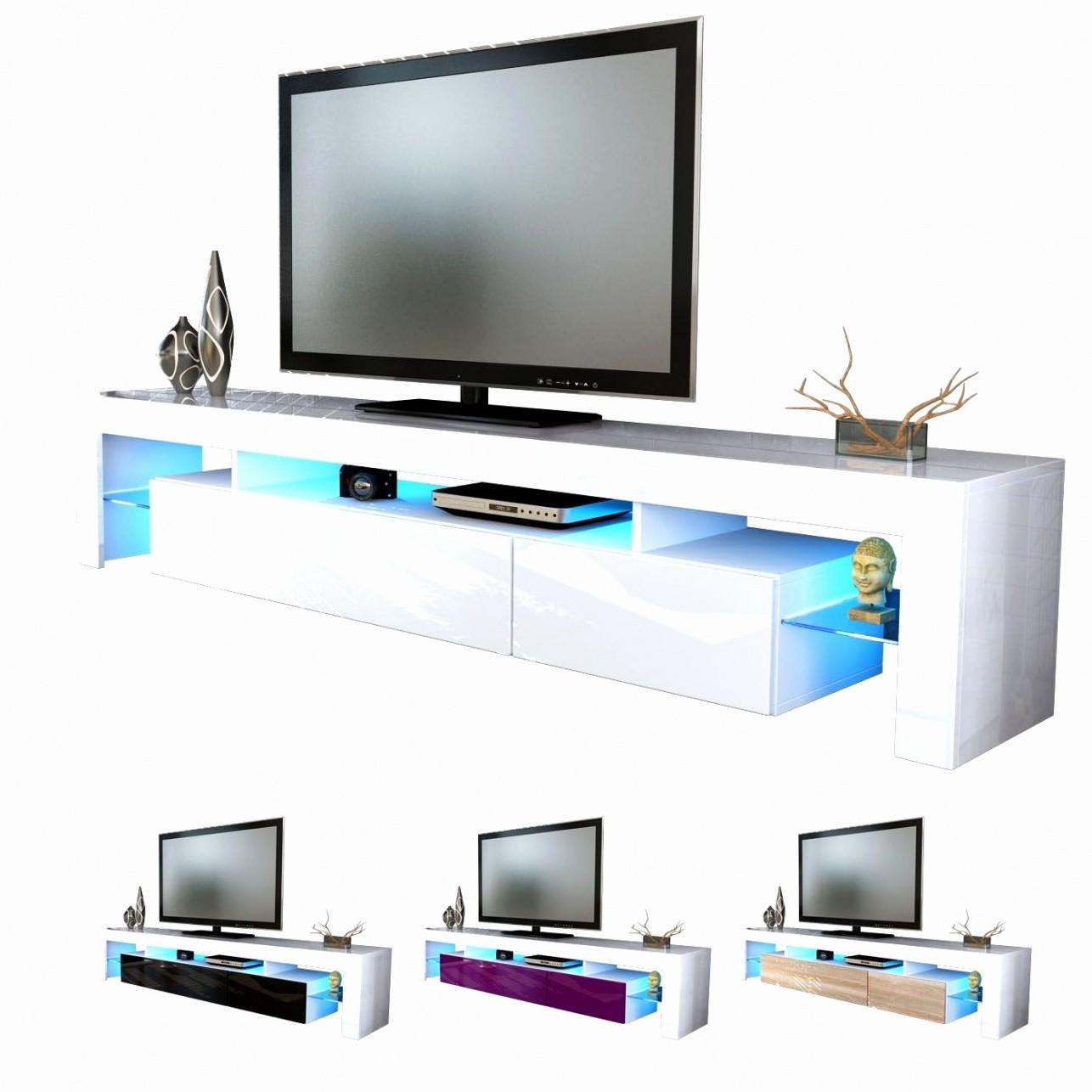 le bon coin 25 meubles meuble tv coin beau le bon coin 30 meubles unique littoral meuble 0d of le bon coin 25 meubles
