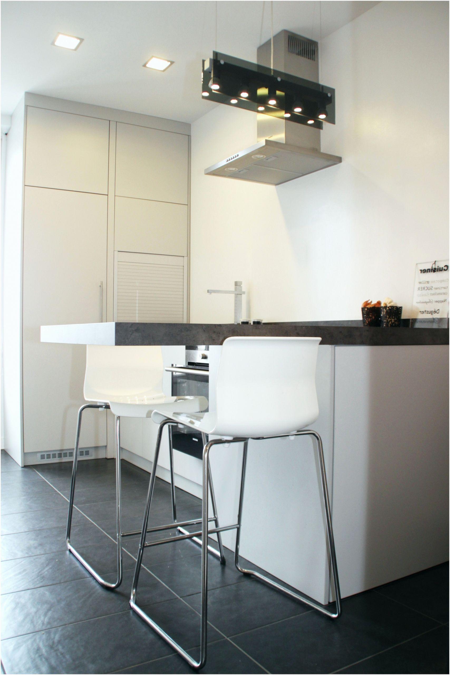 meuble cuisine le bon coin meuble tv coin beau le bon coin 30 meubles unique littoral meuble 0d of meuble cuisine le bon coin