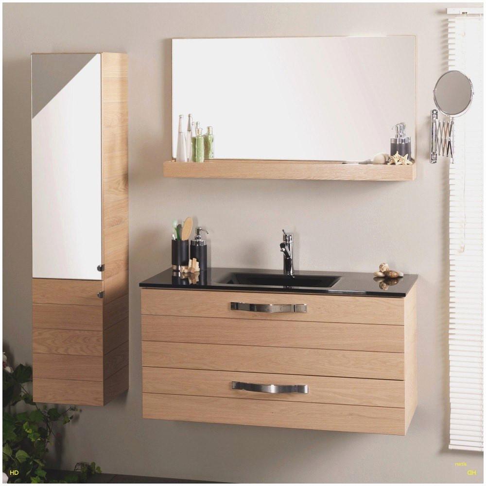 bon coin 21 ameublement frais meuble de coin meuble cuisine en coin unique lit meuble 0d archives of bon coin 21 ameublement
