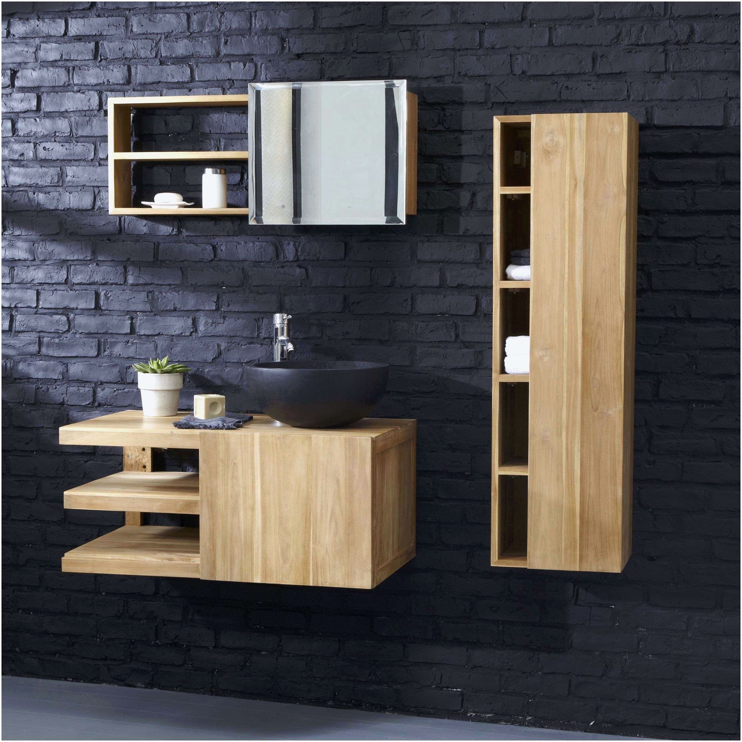 le bon coin 21 meubles luxe meuble en coin meuble de coin meuble de coin cuisine location meuble of le bon coin 21 meubles