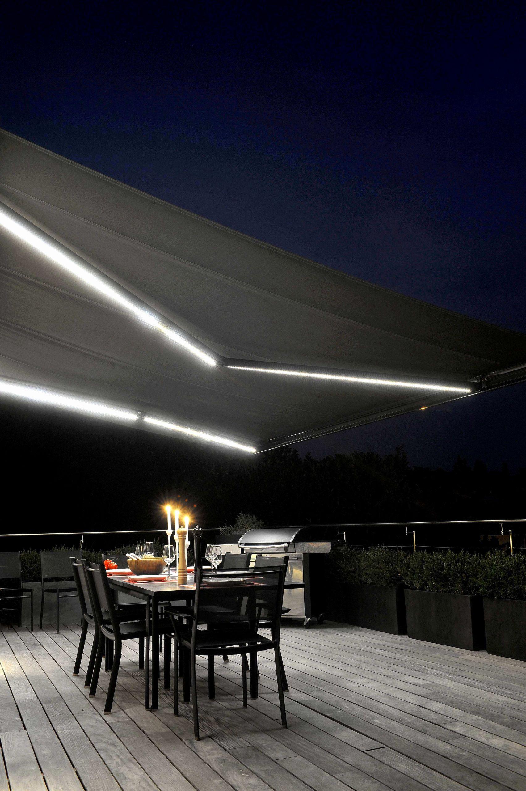Brico Deco Frais Table Jardin Brico Depot élégant 100 Conception Cuisine Pas Of 20 Luxe Brico Deco