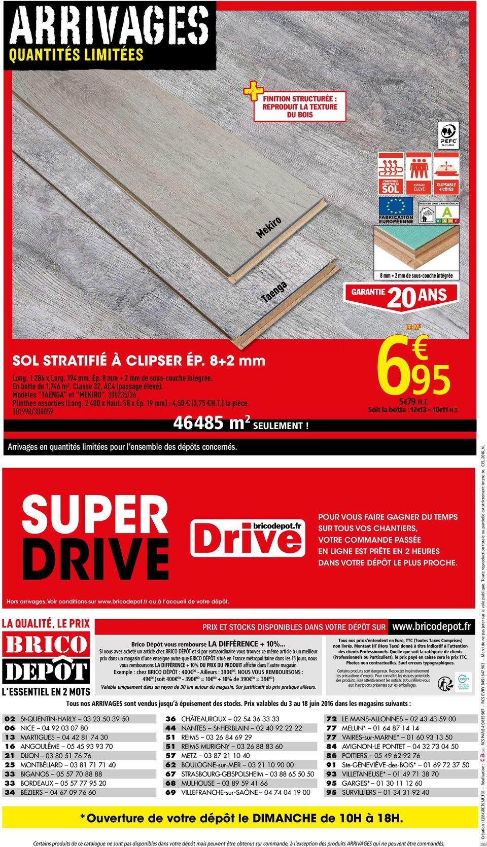 extracteur de roulement brico depot amazing x cliquez pour agrandir avec page 16 et extracteur vis brico depot 8 960x1670px extracteur vis brico depot