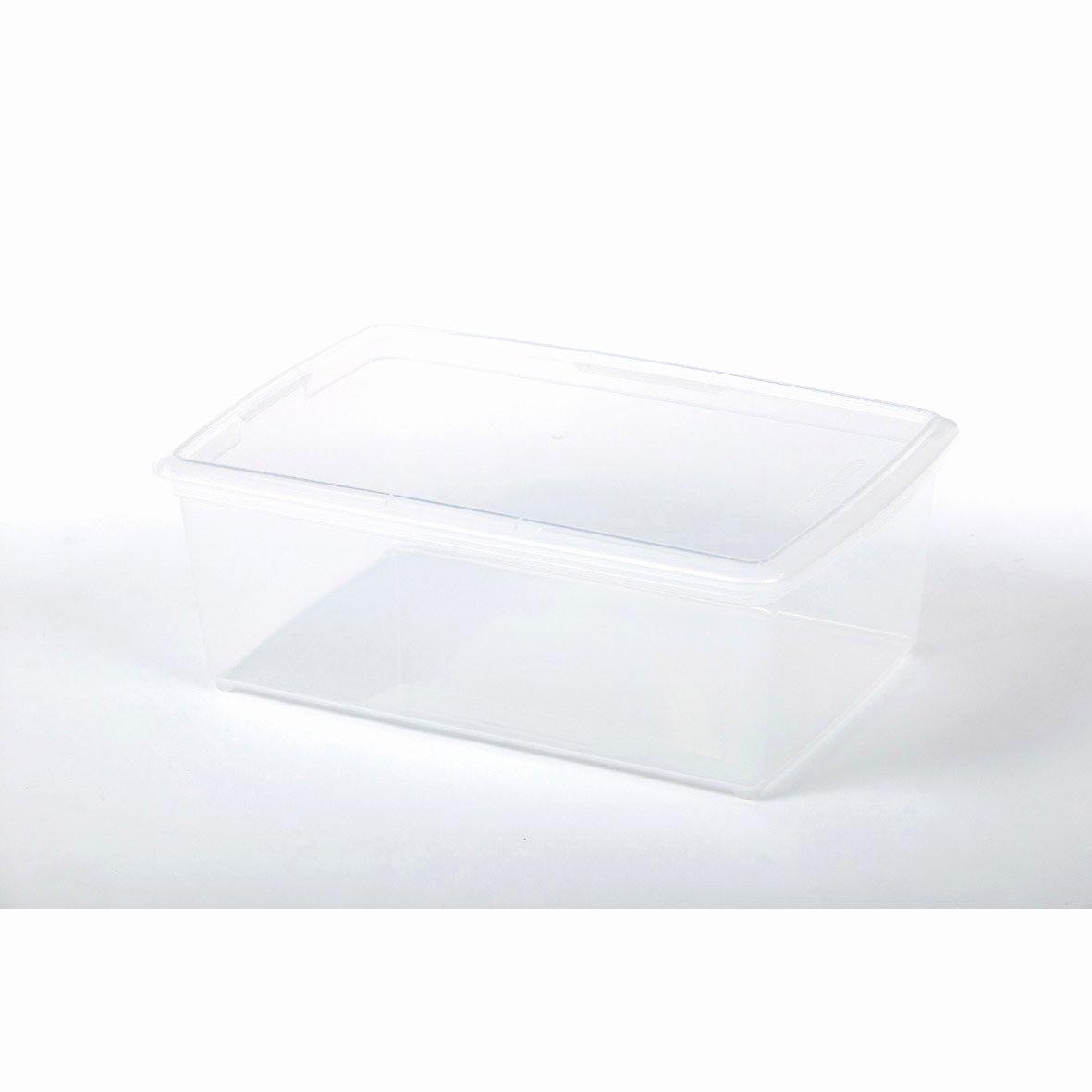 caisse de rangement plastique brico depot elegant caisse de rangement plastique brico depot avec etagere bois brico of caisse de rangement plastique brico depot