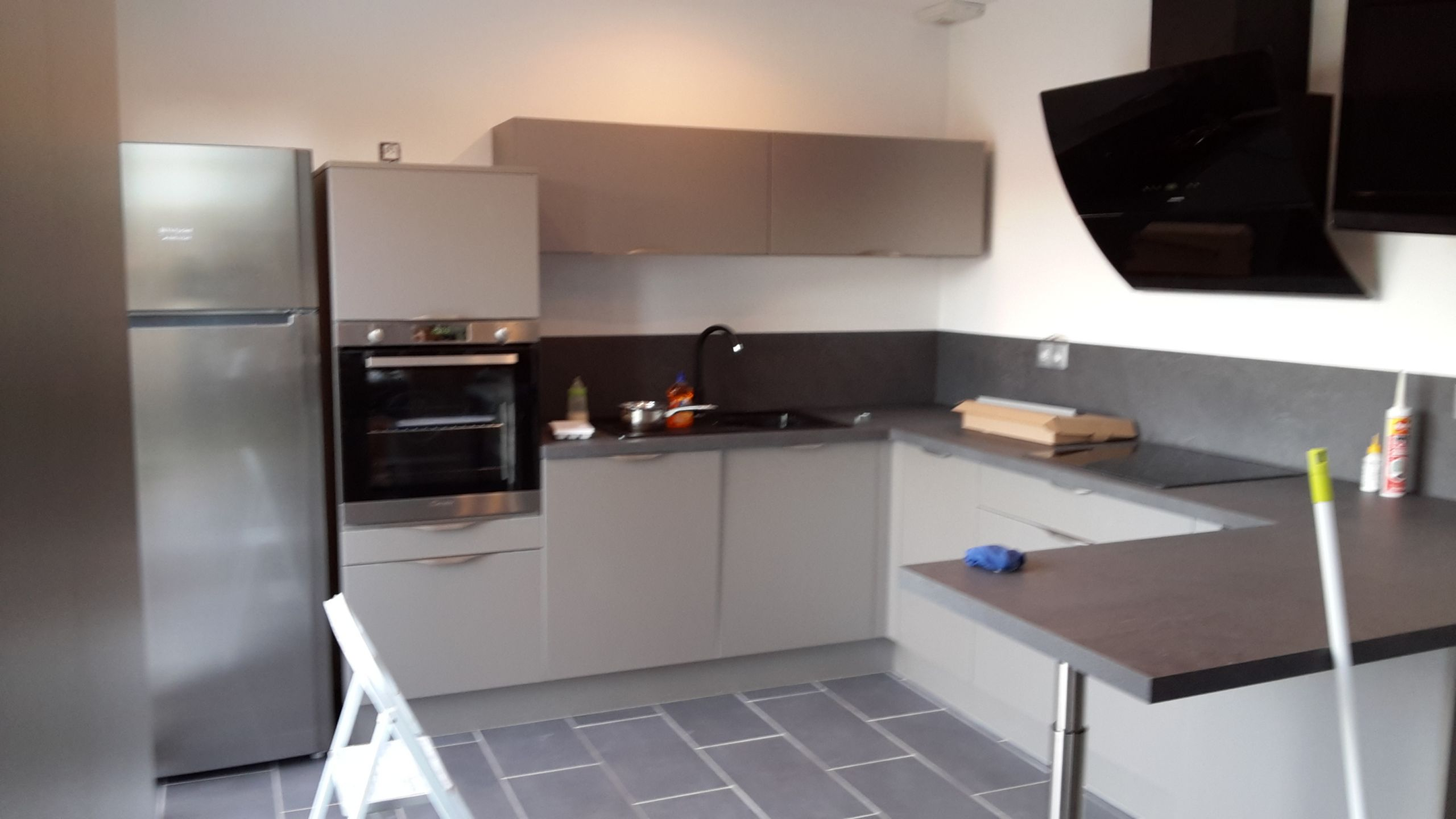 cuisine cosy brico depot beau meuble angle cuisine brico depot meuble cuisine avec hotte intc3a9grc3a9e meuble cuisine avec table intc3a9grc3a9e