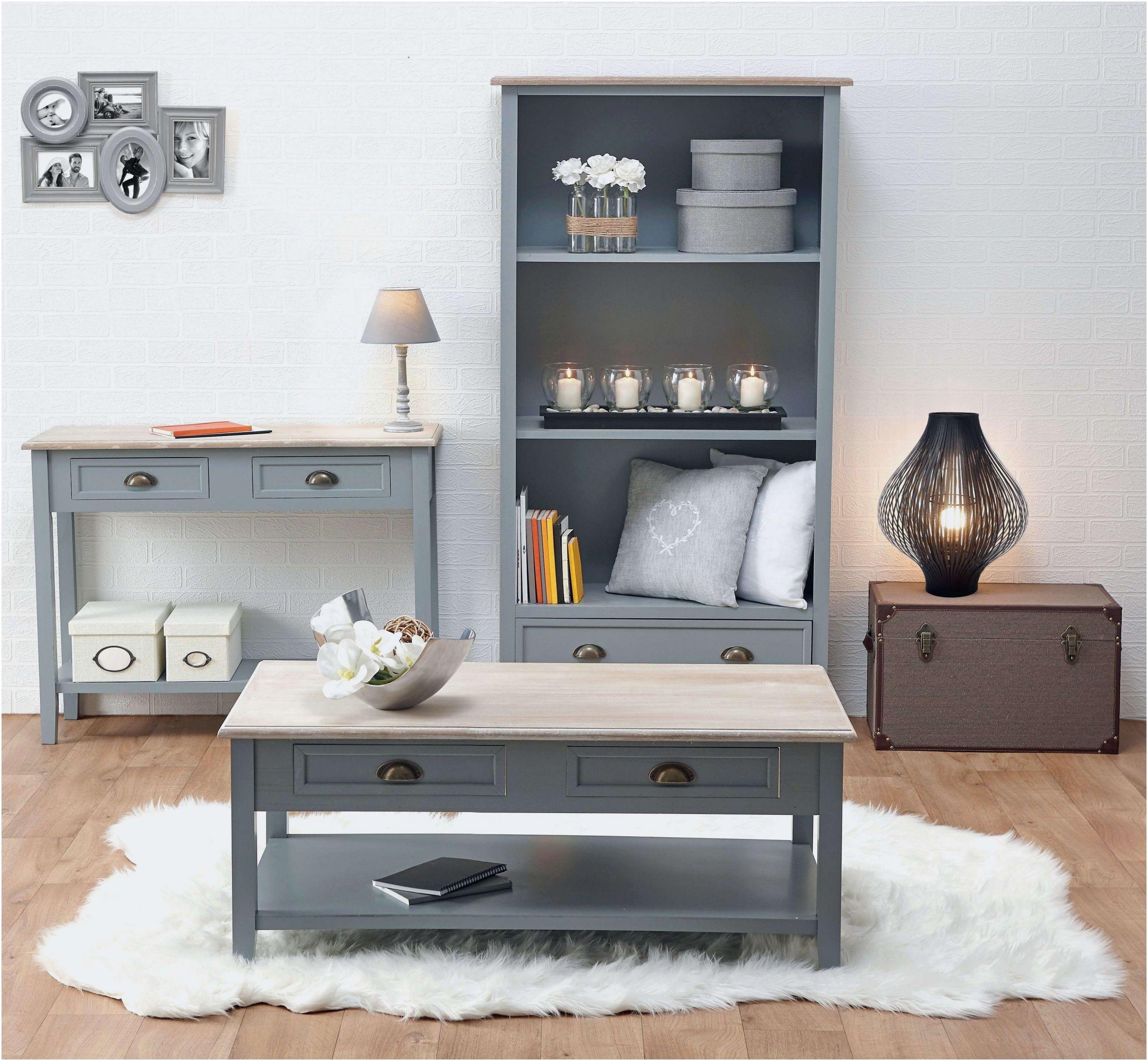 casier de rangement plastique a tiroir petit meuble a tiroir frais petit meuble bas cuisine meilleur de mobilier cuisine 0d archives de nouveau haut bac de rangement plastique pas cher gener