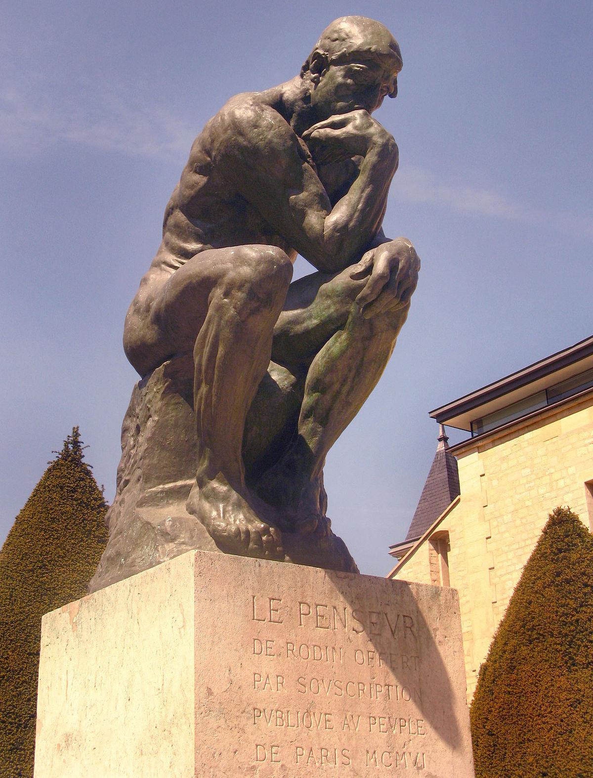 1200px Rodin Mislityel
