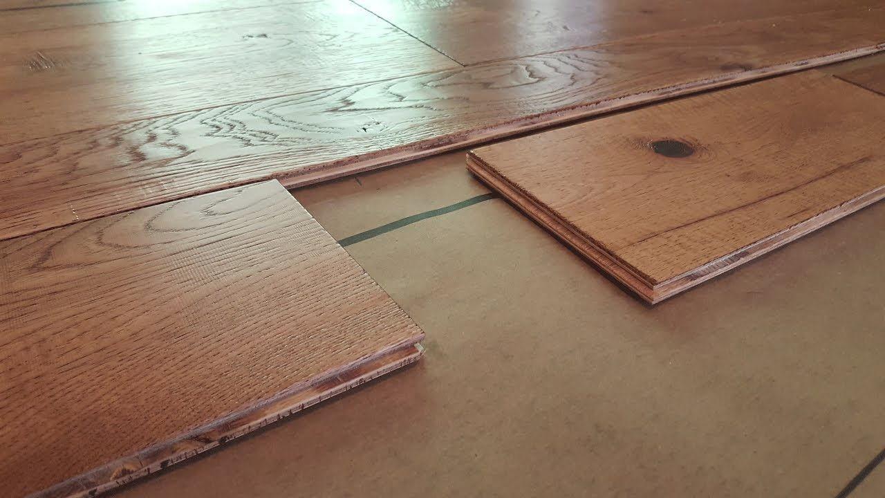 home depot grey hardwood flooring of 16 elegant home depot hardwood floor photograph dizpos within home depot hardwood floor inspirational bttwb fascinating engineered hardwood flooring