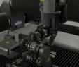 Brico Depot Bethune Beau Программное обеспечение дРя 3d проектирования Дассо Систем