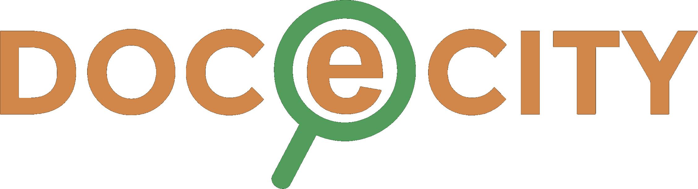 docecity logo