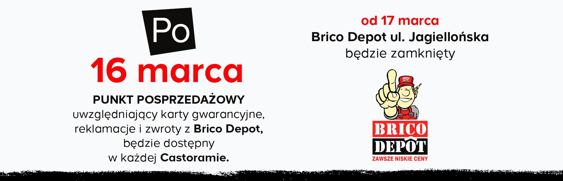 store banne brico depot elegant etendoir a linge e leclerc store banne pas cher brico depot meilleur of store banne brico depot