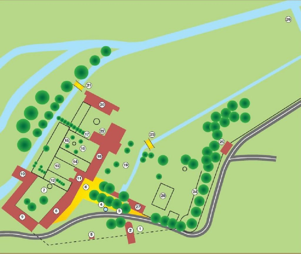 Visite guidée plan site 1024x864