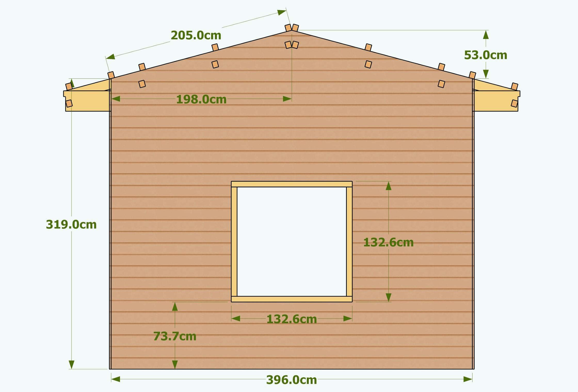 abri jardin bois brico depot brico depot cabane de jardin unique galerie xylophene meuble 0d of abri jardin bois brico depot 1