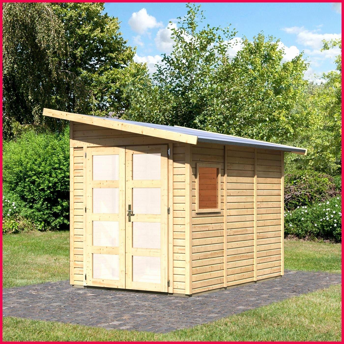 abri de jardin bois bri arche abri moto jardin graux de terrasse brico depot finest beau pergola 1
