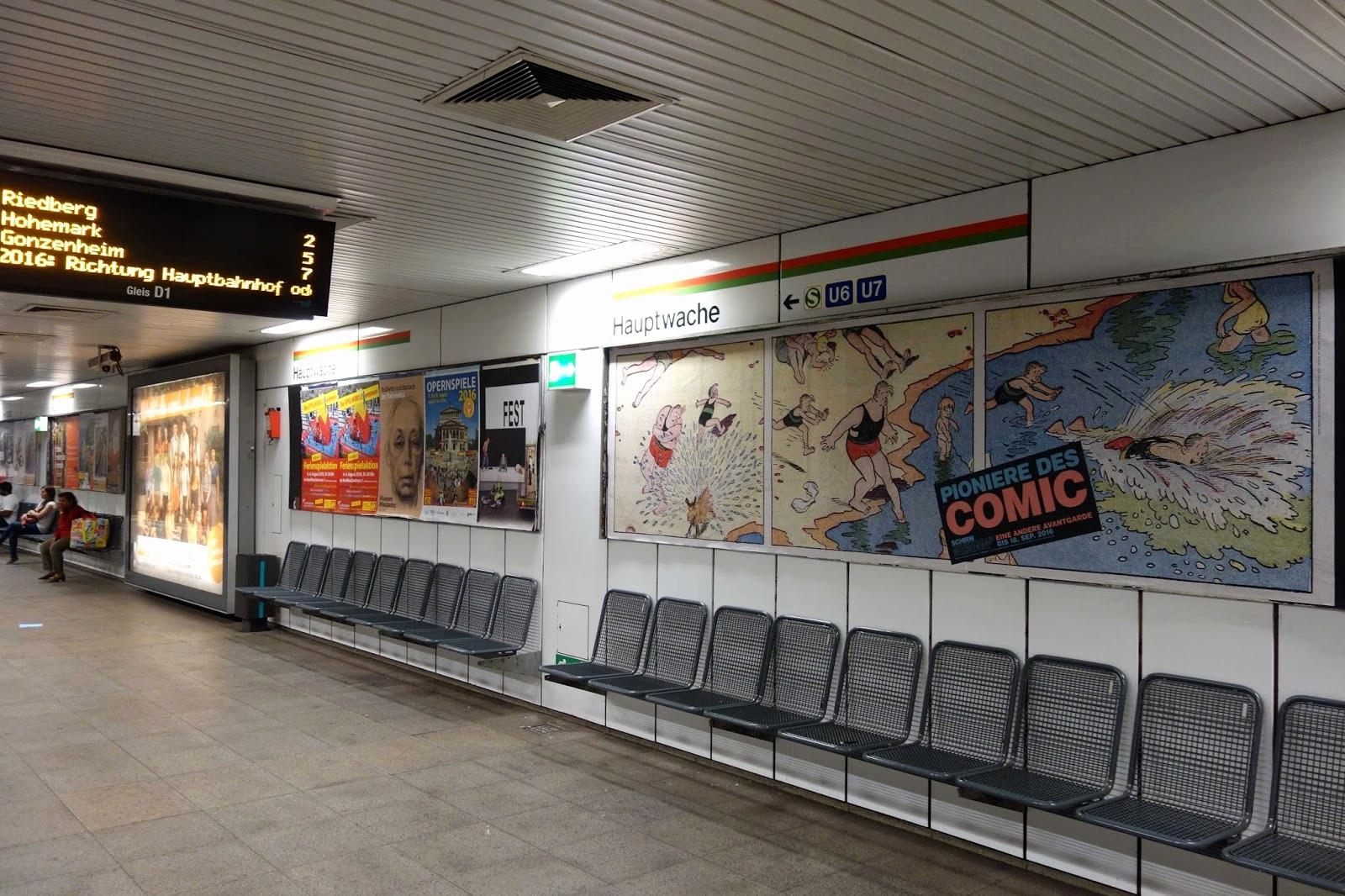 brico depot cuisine 3d unique brico depot cuisine luxury 43 beau de cuisine metro brico depot of brico depot cuisine 3d