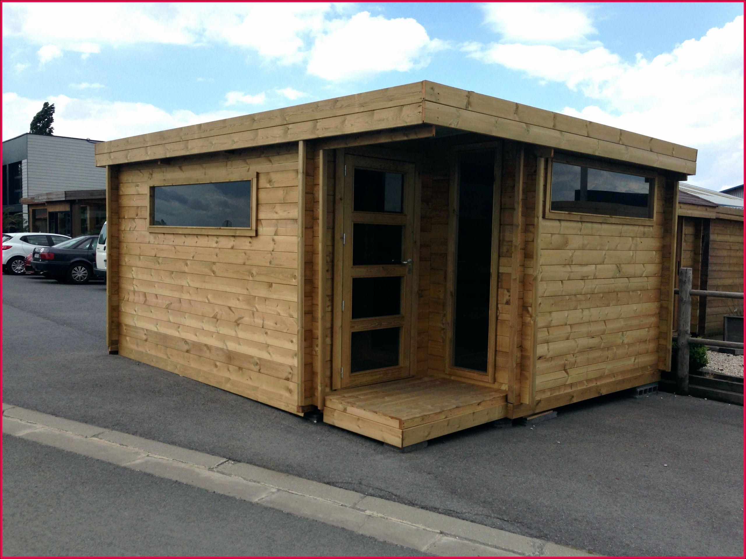 brico depot niche pour chien nouveau abri de jardin pas cher en bois charmant bordure jardin bois luxe of brico depot niche pour chien