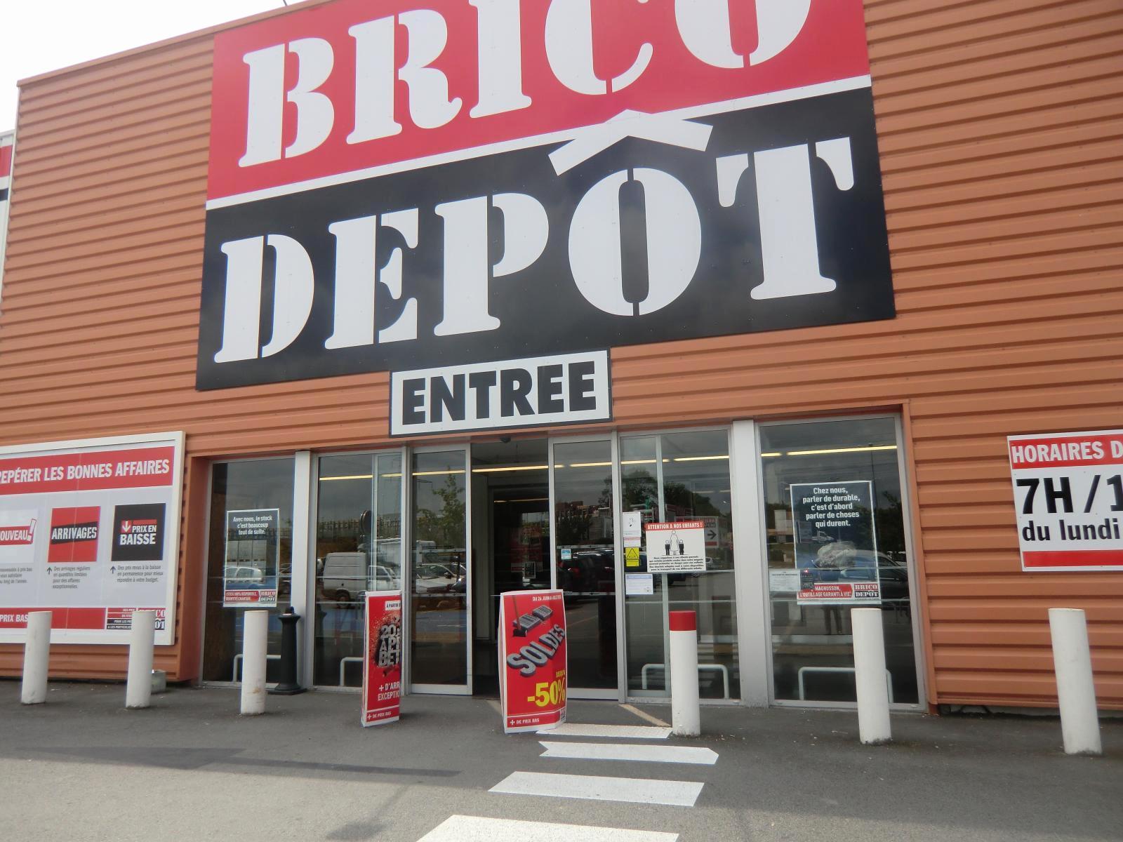 regard beton brico depot meilleur de abri jardin concernant longwy regard beton brico depot unique fer ides of 1