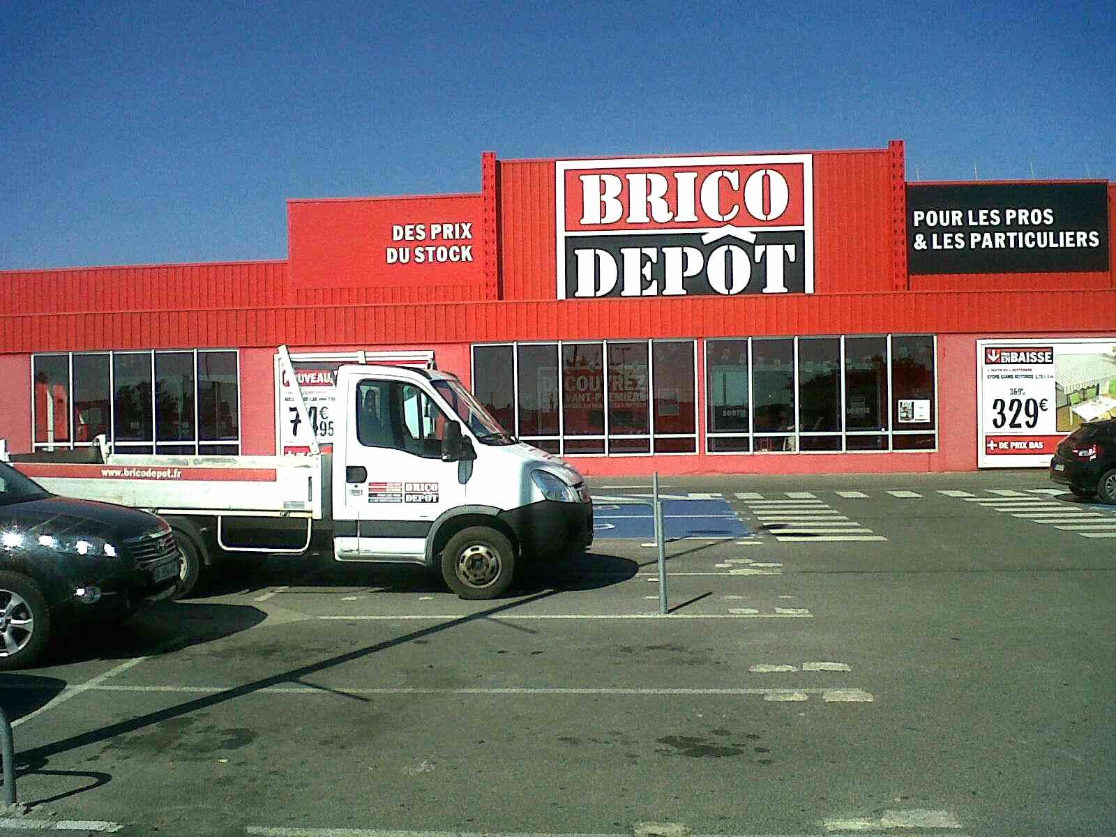 peinture pas cher brico depot beau support tv simple incroyable longwy peinture pas cher brico depot luxe meuble cuisine bali dimension de leroy of