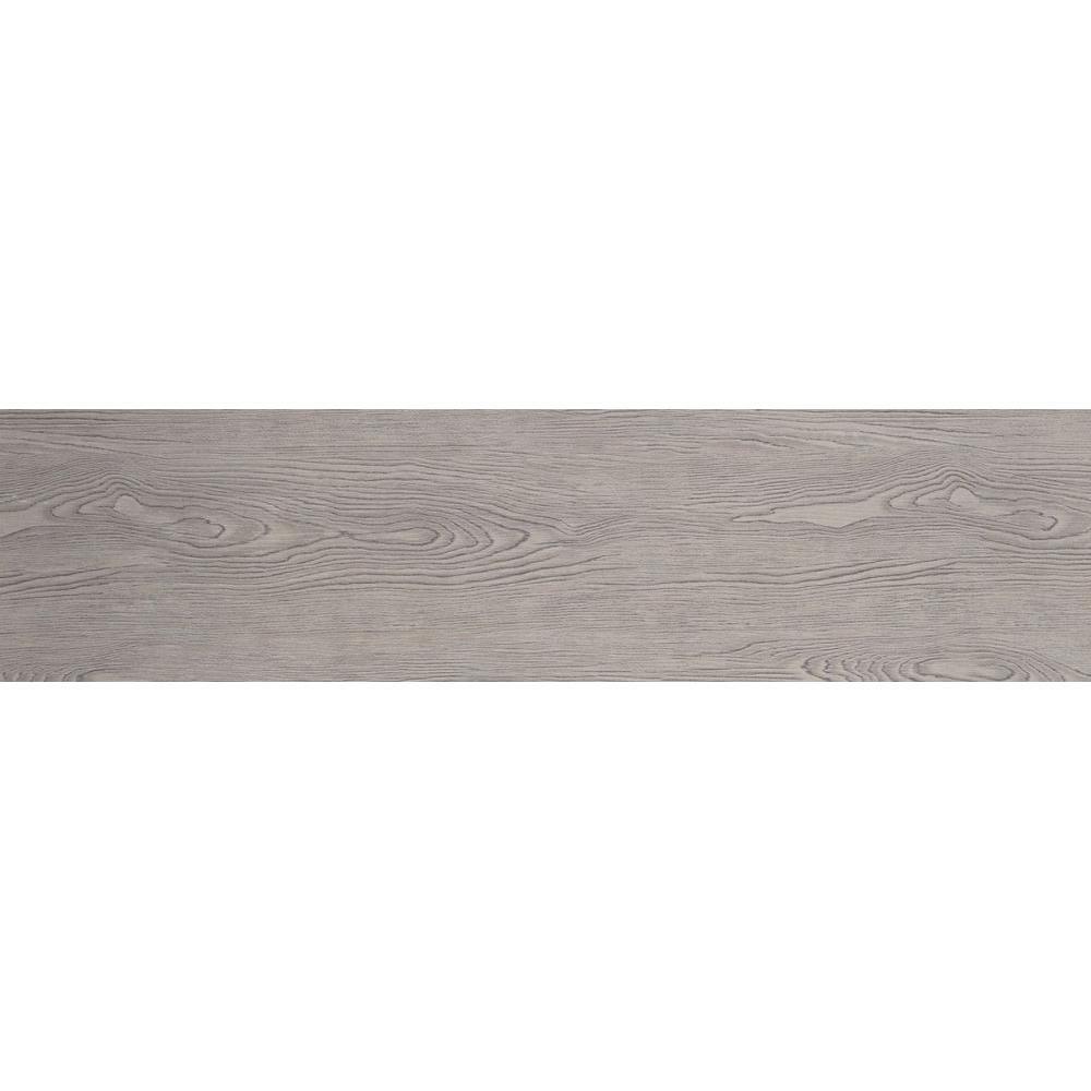 hardwood floor colors home depot of emser alpine foam 6 in x 36 in porcelain floor and wall tile 8 7 with emser alpine foam 6 in x 36 in porcelain floor and wall tile 8 7 sq ft case