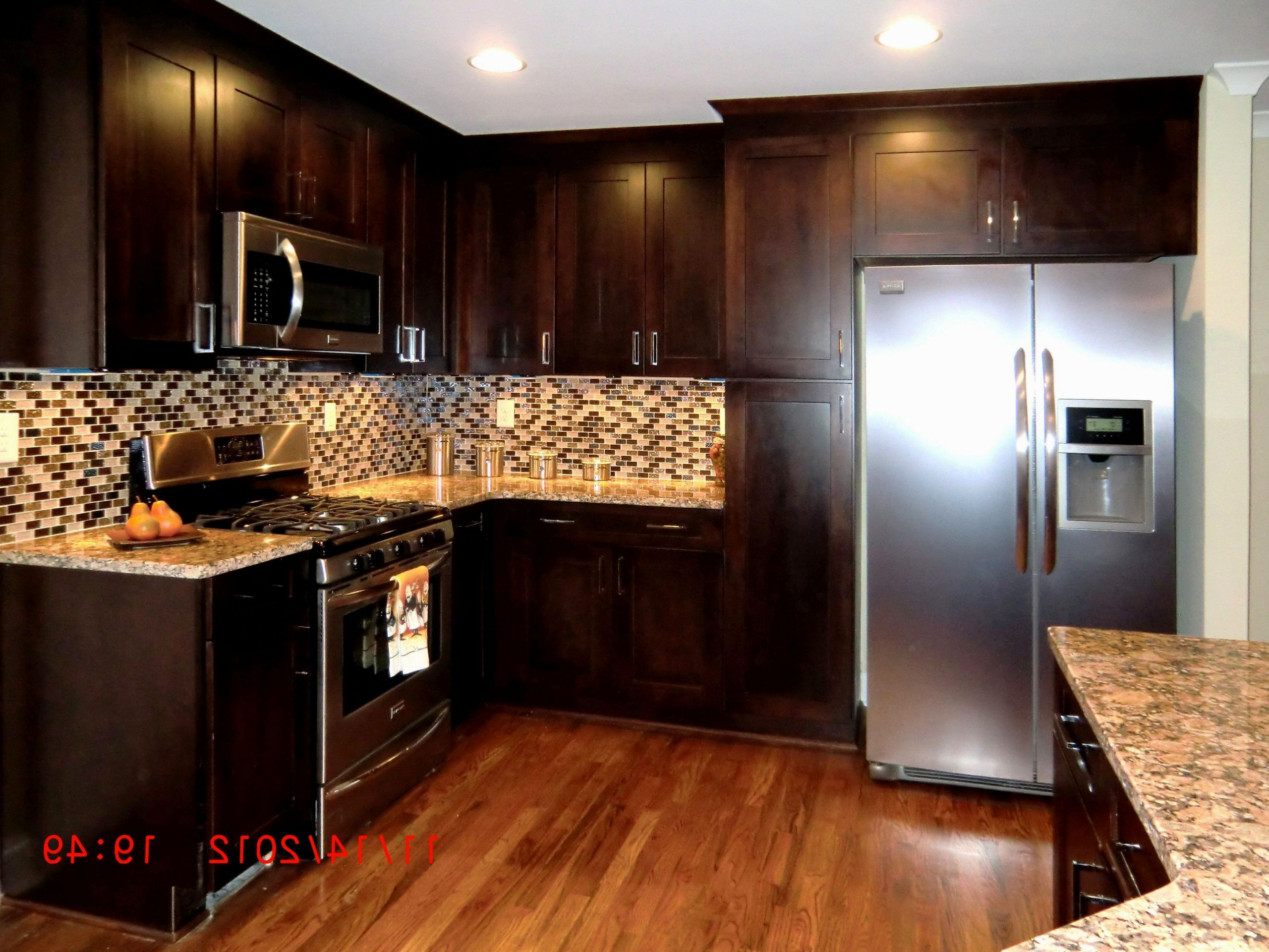 hardwood floor colors home depot of 35 elegant kitchen cabinet color schemes pictures living room with regard to furniture countertops cherry wood kitchen cabinets home depot brown best pain