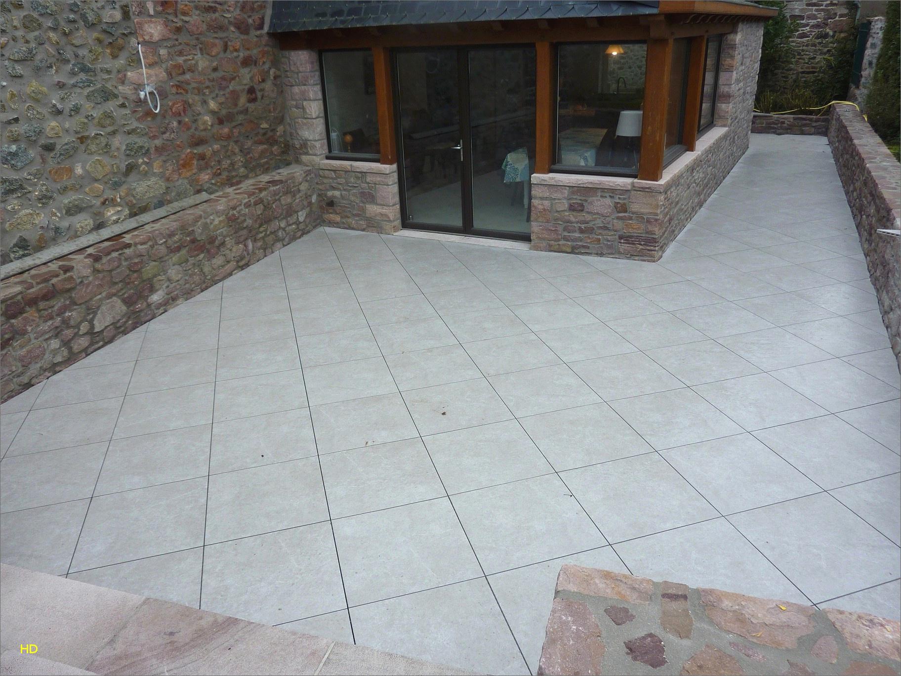 exemple devis etancheite toit terrasse meilleur de devis jardin unique inspirer 40 de brico depot devis en ligne schc2a8me of exemple devis etancheite toit terrasse