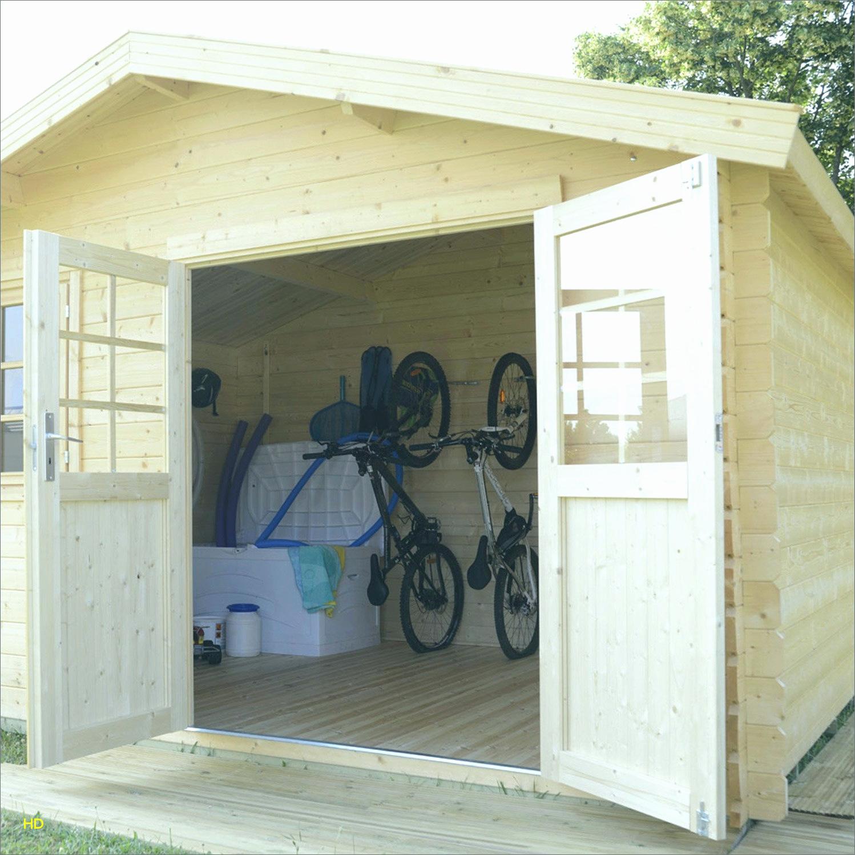construire un abri de jardin pas cher nouveau prix palette parpaing brico depot frais stock construire un garage of construire un abri de jardin pas cher