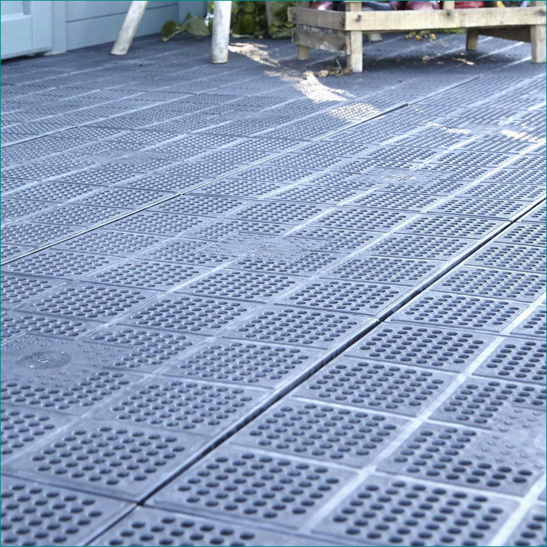 prix nettoyage et peinture toiture genial prix tuile brico depot des images de prix nettoyage et peinture toiture