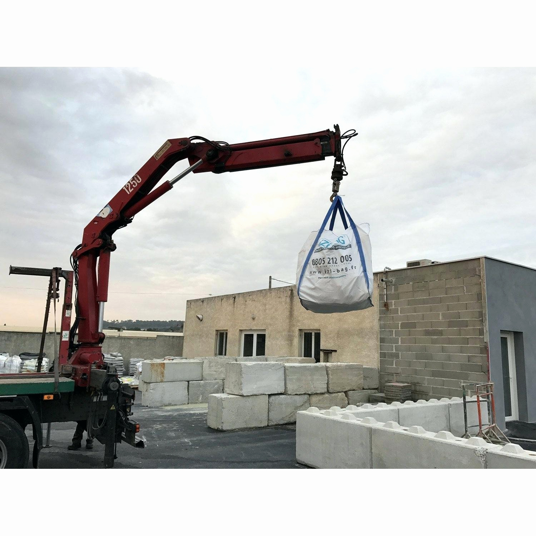 prelinteau beton brico depot inspirant sac de lestage brico depot beau collection prelinteau beton brico of prelinteau beton brico depot