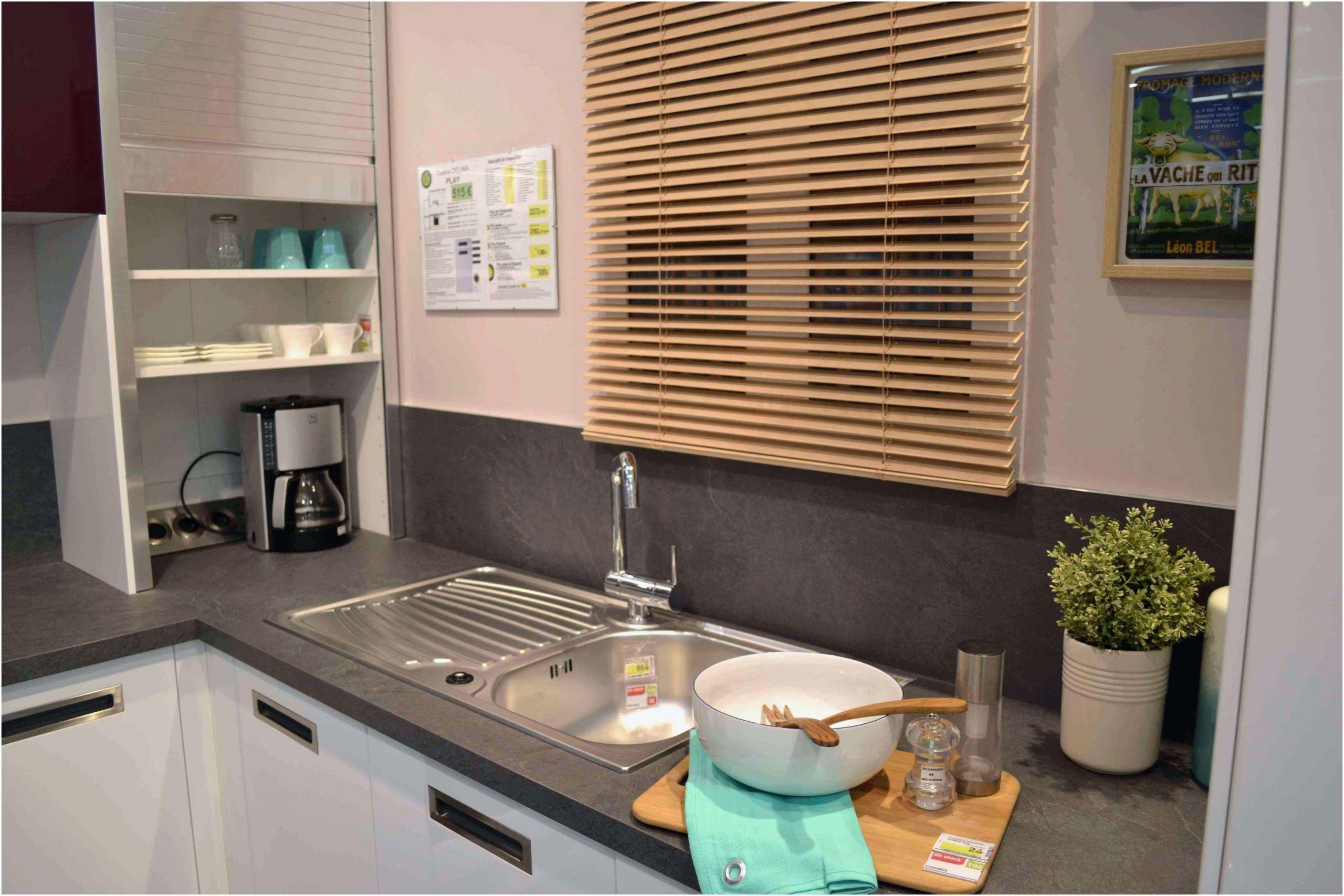 devis cuisine en ligne immediat charmant luxe casto cuisine moderne castorama cuisine unique meuble crack 0d of devis cuisine en ligne immediat