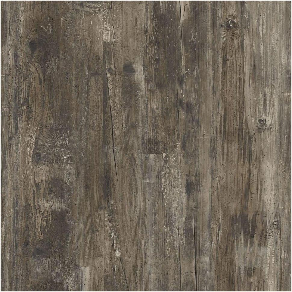 hardwood floor colors home depot of travertin brico depot naturel peel and stick vinyl plank flooring in travertin brico depot naturel peel and stick vinyl plank flooring home depot floor vi