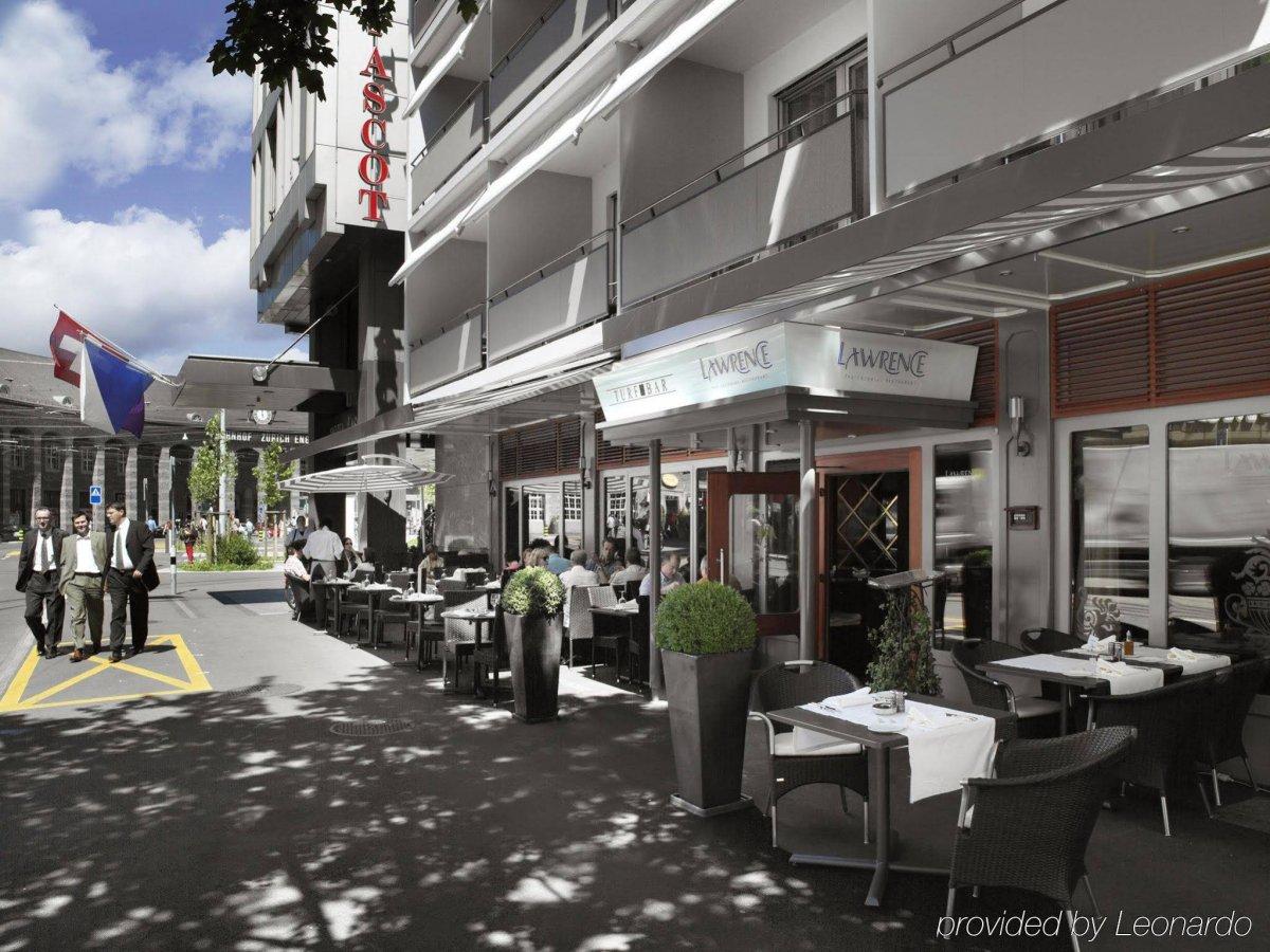 Brico Depot Epinal Beau Fifa Hotel ascot 4 Швейцария Цюрих отзывы об отеРе цены