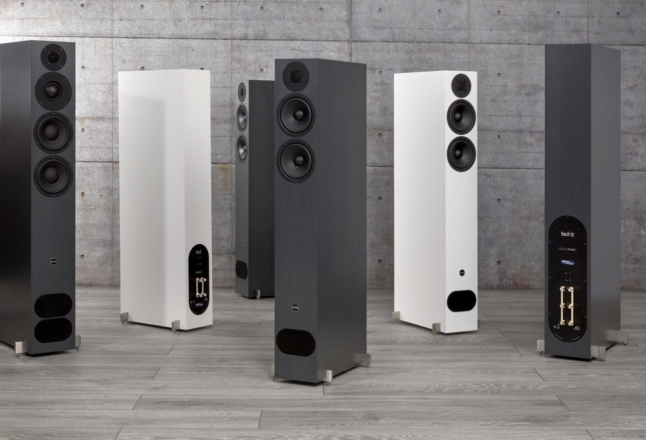 Brico Depot Epinal Frais Artizan Audio Gmbh Wir Erfüllen High End Audio Träume