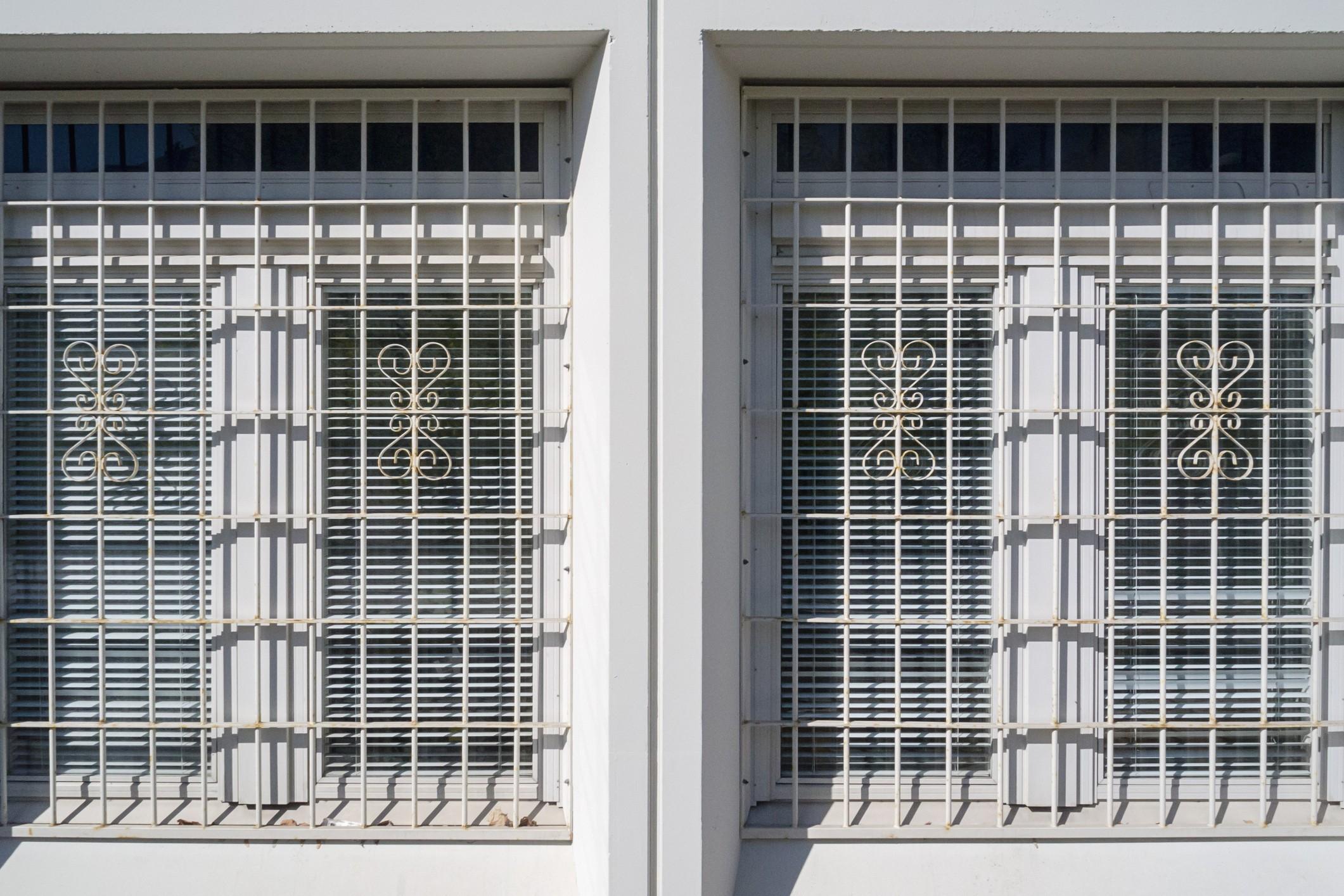 grille de defense fenetre brico depot charmant grille aeration brico depot maison design apsip avec ment