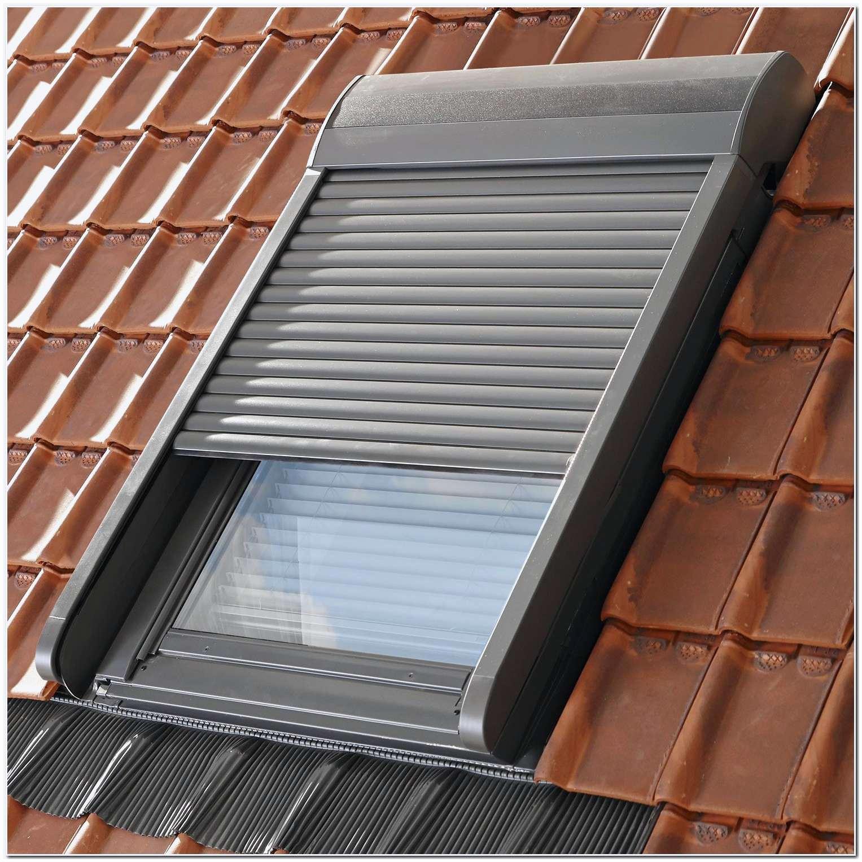 store fenetre de toit brico depot charmant unique store velux ggl m04 brico depot frais 41 meilleur de de of store fenetre de toit brico depot