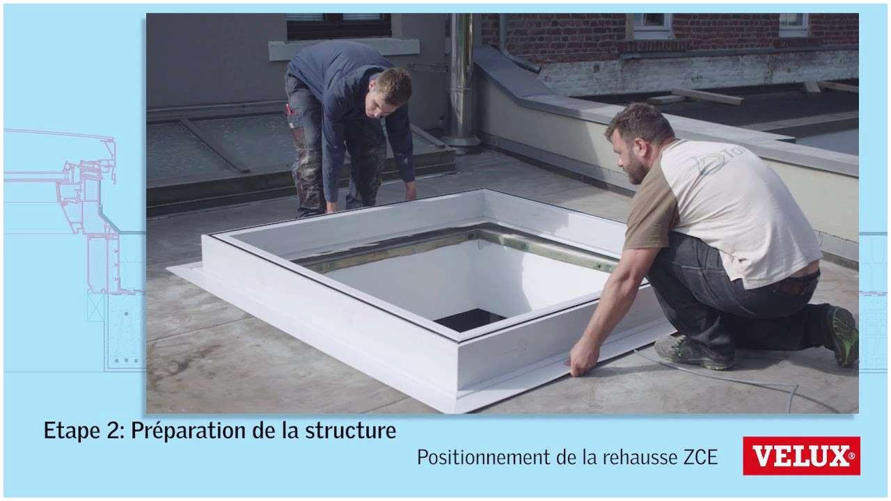 store fenetre de toit brico depot unique elegant 13 nouveau de store occultant velux brico depot pour of store fenetre de toit brico depot