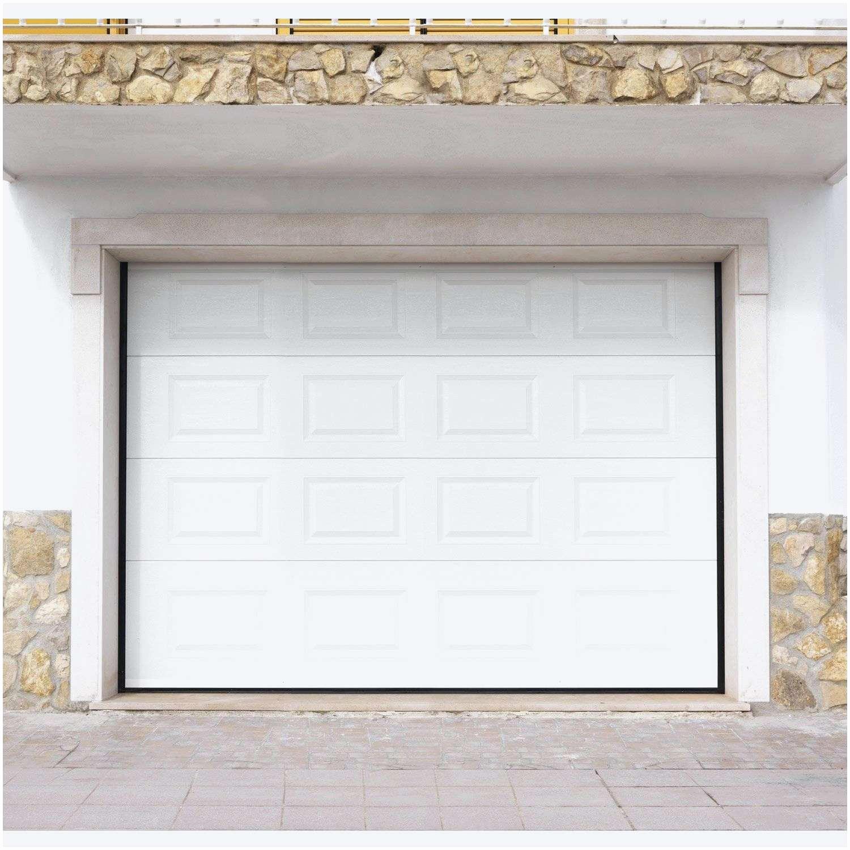 porte de garage coulissante pvc brico depot nouveau nouveau porte de garage coulissante pvc brico depot unique fenetre of porte de garage coulissante pvc brico depot