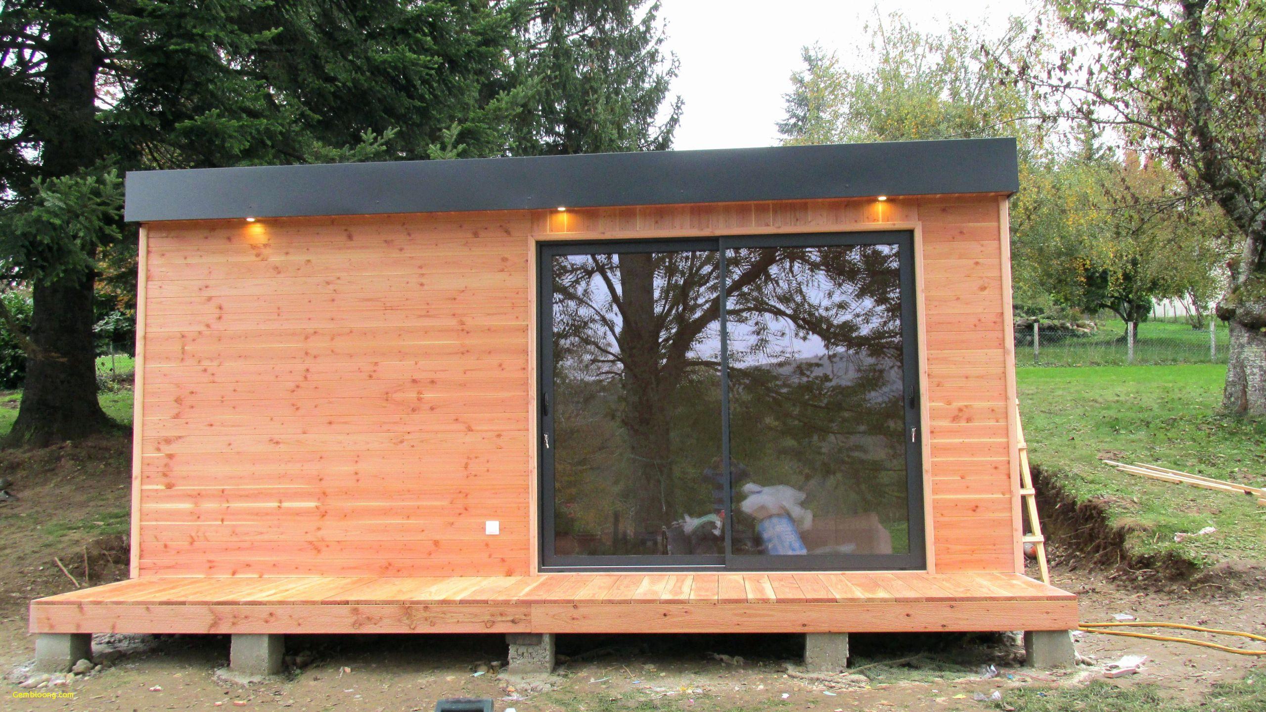 toiture abri de jardin brico depot beau toiture abri de jardin brico depot luxury fenetre de toit brico of toiture abri de jardin brico depot 1